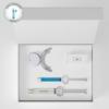 Set 32 LED BrightWhite de albire dentară pentru acasă - pentru 2X10 utilizări