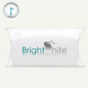Pachet de reîncărcare BrightWhite pentru 10 utilizări