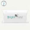 Pachet de reîncărcare BrightWhite pentru 20 de utilizări