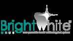 BrightWhite®
