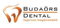 Budaörs Dental